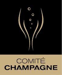 Comite champagne