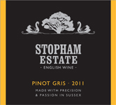 6415_Stopham Estate Update_hi res_s2