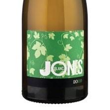 jonesblanc-1_3_1