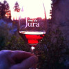 jura-glass