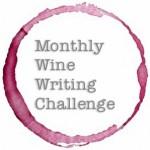 MWWC wine-stain1-2-298x300