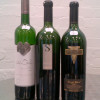 heavy metal wines 2