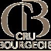 logo_cru_bourgeois
