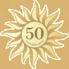 vinasol logo