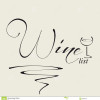 http://www.dreamstime.com/royalty-free-stock-image-cover-wine-list-restaurant-menu-image32858186