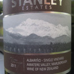 stanley_estates_albarino