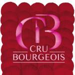 Cru Bourgeois 12