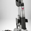 Coravin-Stand-2Cartridridges_Grey_Bkgnd (2)