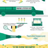 Champagne infographic 2.jpg