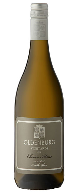 Oldenburg chenin