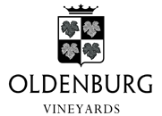 Oldenburg logo