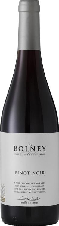 Bolney Pinot-Noir-English-Red-Wine_H750_2