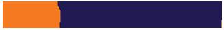 bootstrap-logo-new