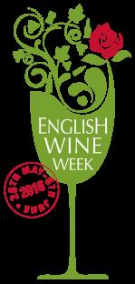 english wine week 1