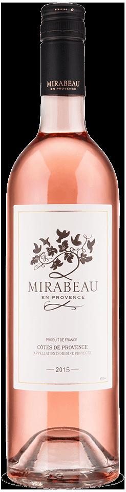 mirabeau-classic-rose-wine-2015