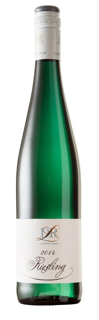 drlriesling_bottle