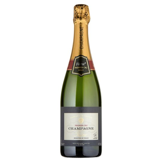tesco-finest-champagne