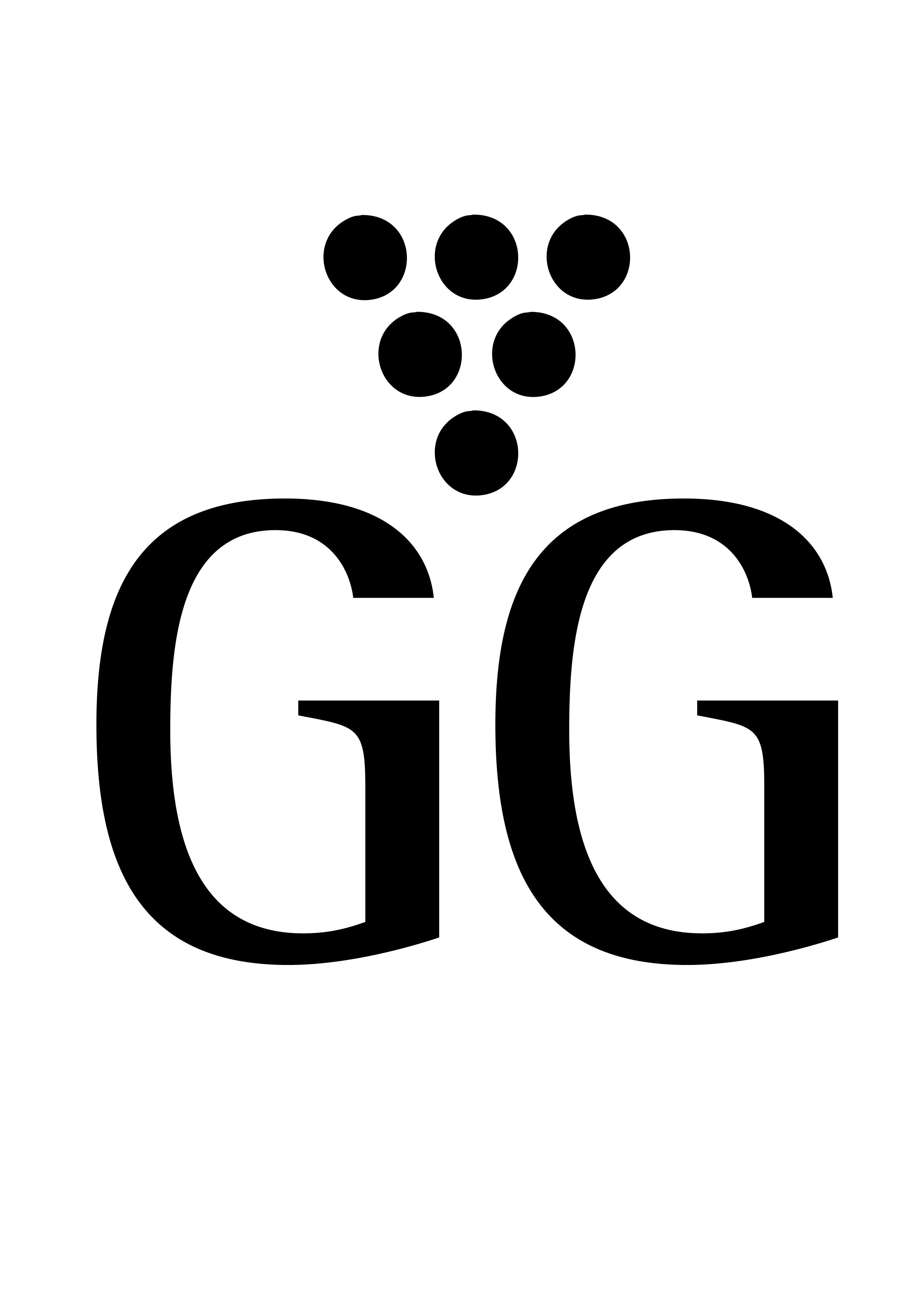 vdp-logo-grosses-gewaechs-01