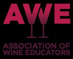 association-of-wine-educators-logo