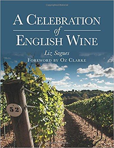 Sagues English wine